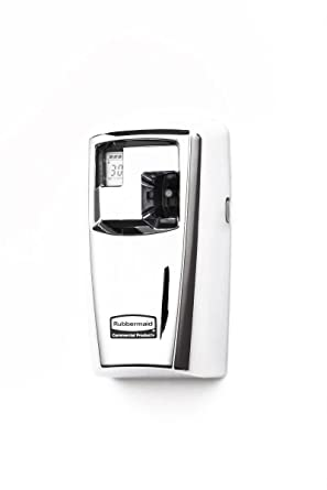 Rubbermaid 1817132-005 - Dispensador de fragancia (5 unidades)