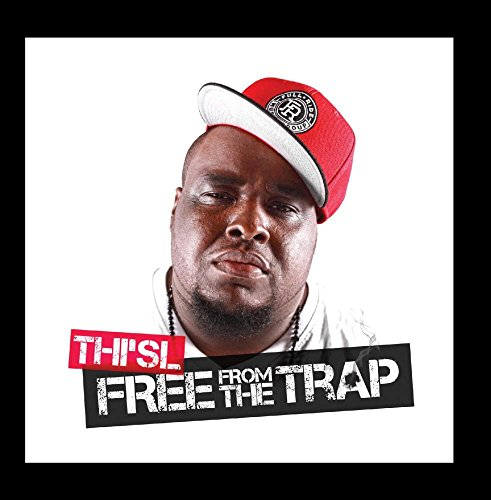 Free from the Trap by Full Ride Music Group, LLC.