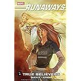 Runaways Vol. 4: True Believers