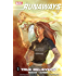Runaways Vol. 4: True Believers