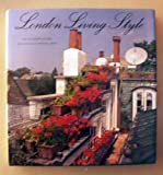 London Living Style, Lesley Astaire, 0847812804