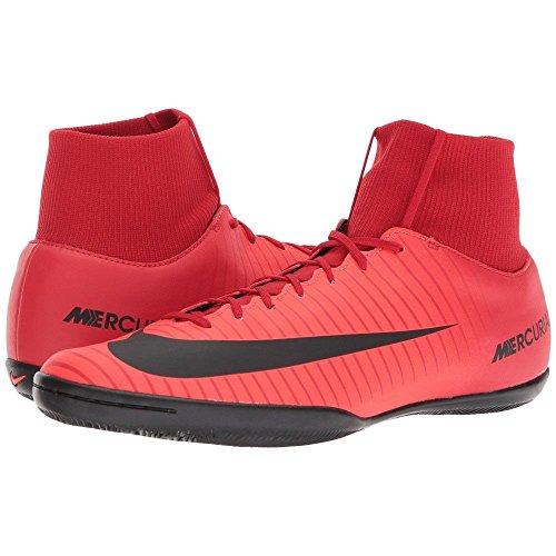 アクション未接続登録(ナイキ) Nike メンズ サッカー シューズ?靴 MercurialX Victory VI Dynamic Fit IC [並行輸入品]