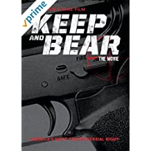 Keep and Bear