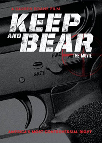 Keep and Bear