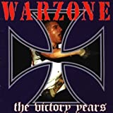 Victory Years by Warzone (November 24, 1998)