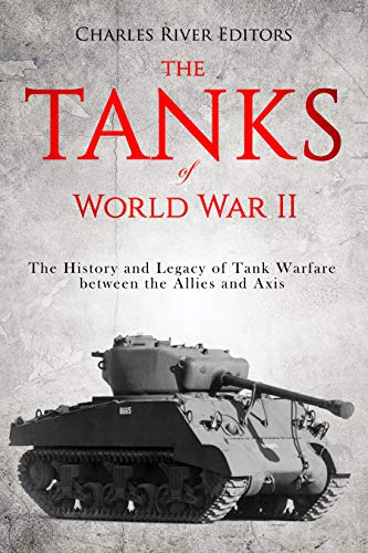 tank combat - 2