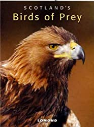 Scotland's Birds of Prey