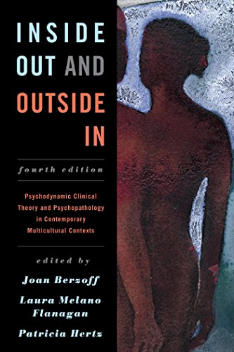 inside-out-and-outside-in-psychodynamic-clinical-theory-and-psychopathology-in-contemporary-multicul