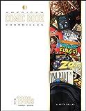 American Comic Book Chronicles, Keith Dallas, 1605490466