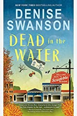 Dead in the Water (Welcome Back to Scumble River Book 1) Kindle Edition