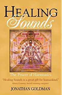 Stone age soundtracks the acoustic archaeology of ancient sites healing sounds the power of harmonics fandeluxe Choice Image