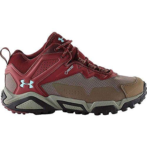 Under-Armour-Tabor-Ridge-Low-Hiking-Shoe-Womens