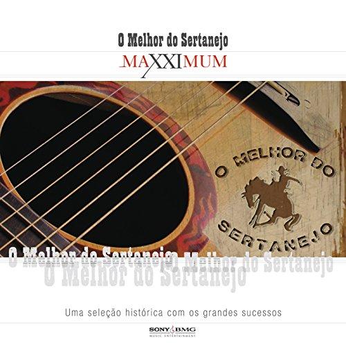 Amazon.com: Bota Lenha na Fogueira: Adalberto & Adriano: MP3 Downloads