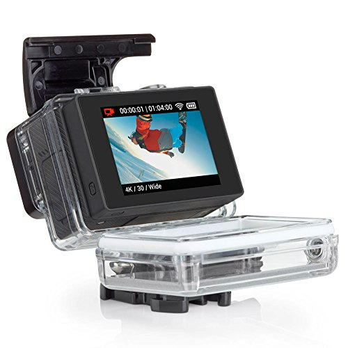 gopro-lcd-touch-bacpac-3rd-generation