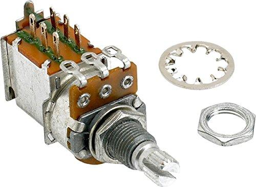 fender-250k-push-pull-split-shaft-potentiometer