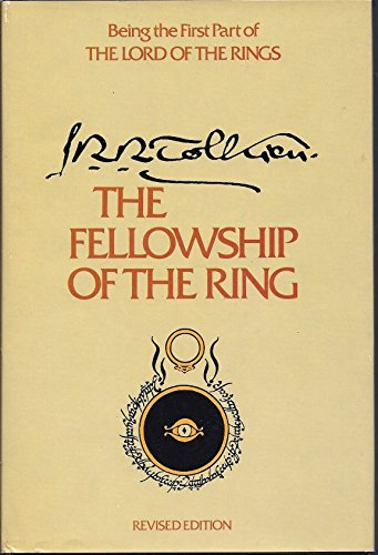 an analysis of the the lord of the rings triology by j r r tolkien The lord of the rings: the fellowship of the ring study guide contains a biography of jrr tolkien, literature essays, quiz questions, major themes, characters, and.