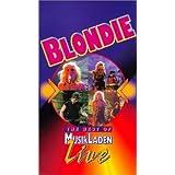 Best of Musikladen [DVD] [1978] [US Import] [NTSC] by BLONDIE