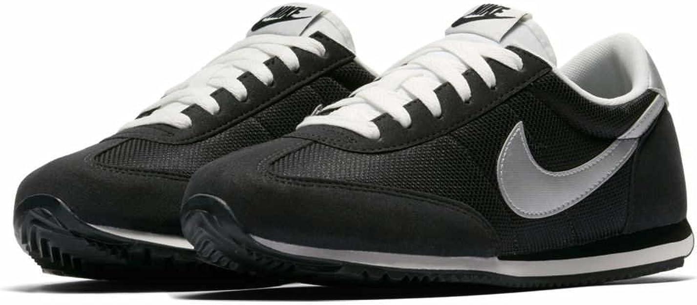 Nike - WMNS Oceania Textile - 511880091