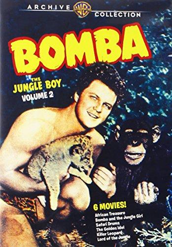 bomba-the-jungle-boy-volume-two