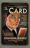 The Card, Graham Rawle, 085789126X