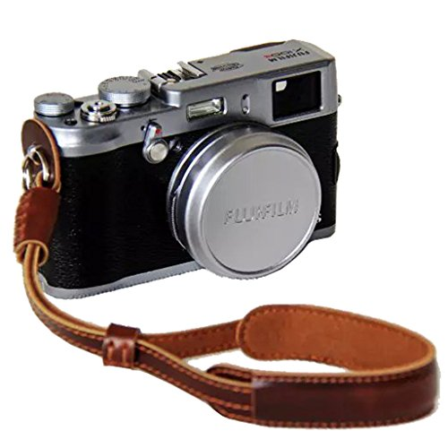 clanmou-a6300-rx100iv-camera-leather-hand-strap-for-fujifilm-x30-x100s-canon-g5x-g9x-g7x-mark-ii-nik