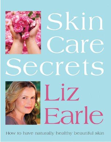Liz Skin Care