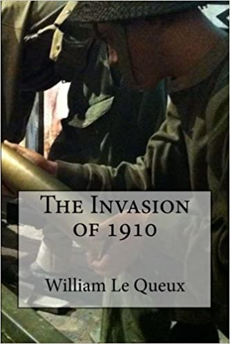 the great war in england in 1897 pdf