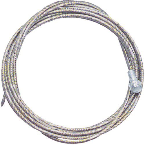 Campy Brake Cable (Campagnolo Road Brake Inner Cable One Color, One Size)