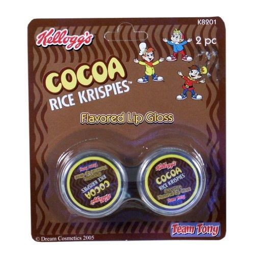 kelloggs-cocoa-rice-krispies-lip-gloss