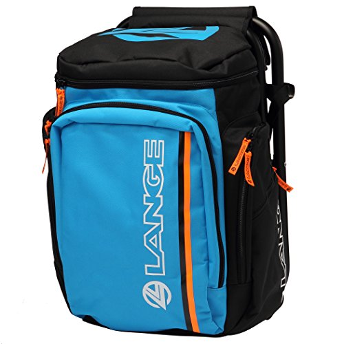 ROSSIGNOL 백 LANGE BACKPACK SEAT LKFB104-0TU