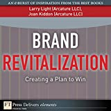 img - for Brand Revitalization: Creating a Plan to Win book / textbook / text book