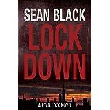 Lockdown (Ryan Lock #1): A Ryan Lock Crime Thriller