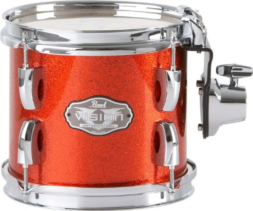 pearl-vsx8p-c444-8-inchadd-on-tom-package-orange-sparkle