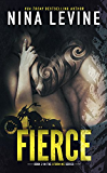 Fierce (Storm MC #2)