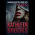 Whispered Lies: Web of Lies #1