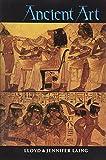 Ancient Art 9780716524731