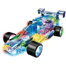 Cra-Z-Art Lite Brix Race Car