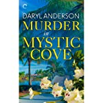 Murder in Mystic Cove | Daryl Anderson