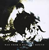 In Shoals by War From A Harlots Mouth (2009-04-28)