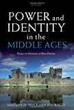 img - for Power and Identity in the Middle Ages: Essays in Memory of Rees Davies book / textbook / text book