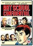Art School Confidential [DVD] [2007]
