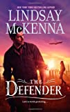 The Defender, Lindsay Mckenna, 0373777108