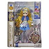 Ever After High Blondie Lockes Fashion Doll, 10.5' H