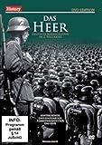 History - Das Heer