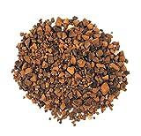 Kola Nut, USDA Certified Organic, 2 Oz. Bag