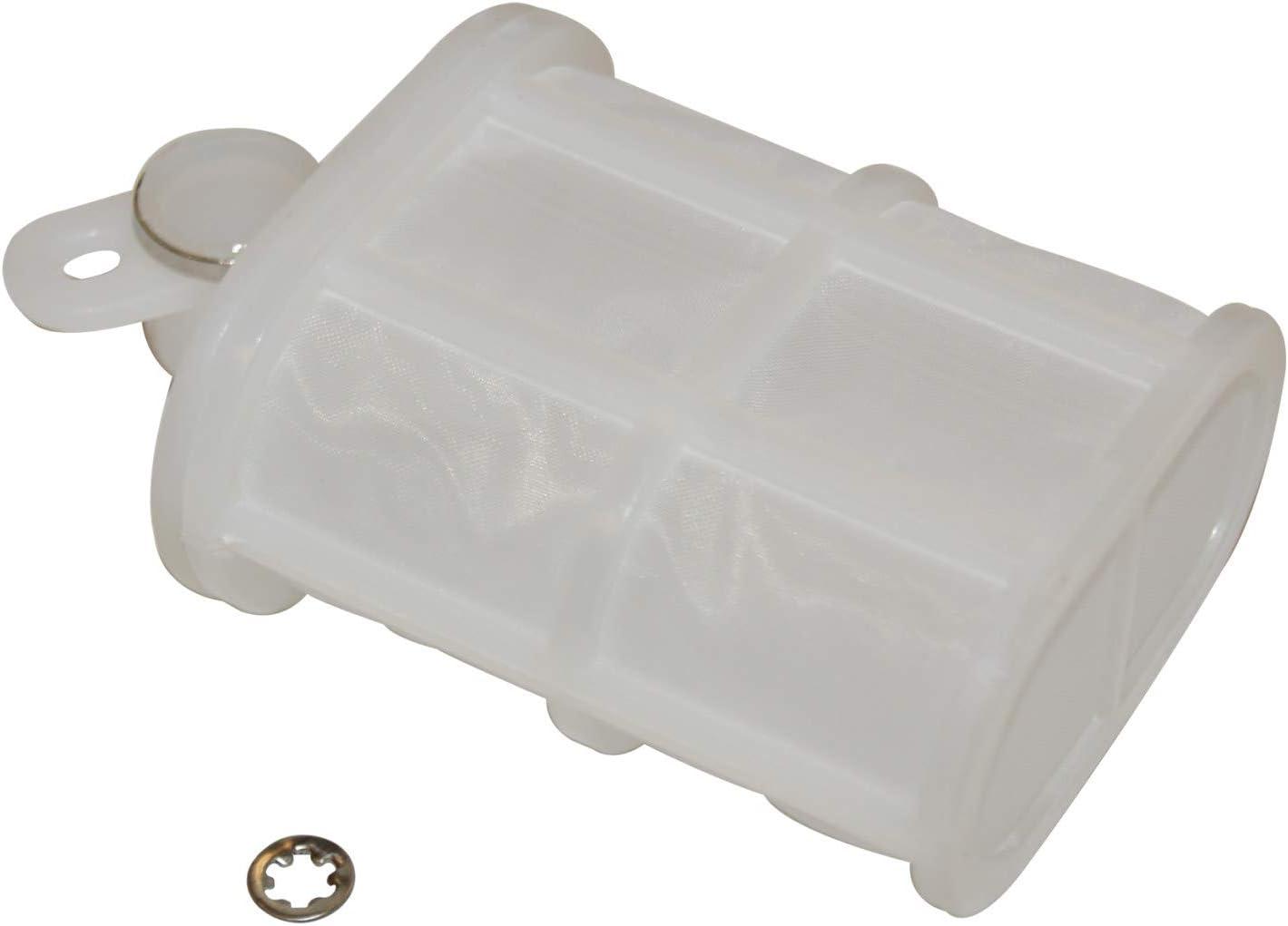 GMB 599-4100 Fuel Pump Strainer