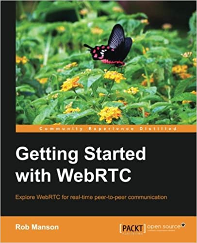 Download e books getting started with webrtc pdf yahad book archive download e books getting started with webrtc pdf fandeluxe