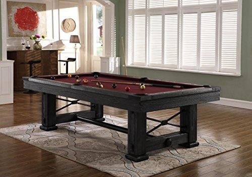 8 ball pool profile - 3