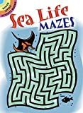 Best Dover Of Mazes - Sea Life Mazes Review