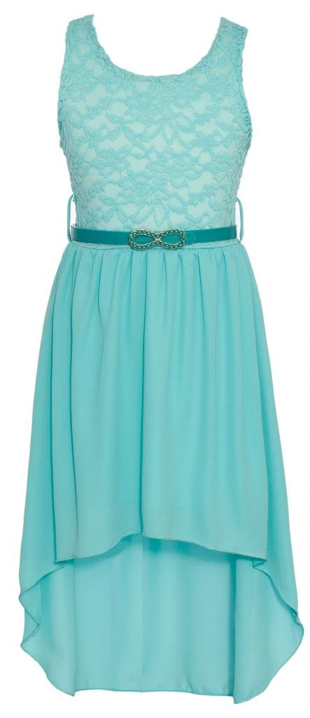 Tiffany Blue Dress: Amazon.com
